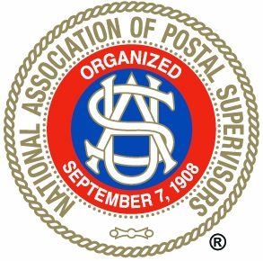 National Association of Postal Supervisors – Branch 100 – Manhattan